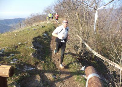 Corsa dei Grassi 2014