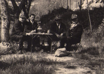 storia-gruppo (1)