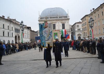 2018 - Nikolajewka Brescia